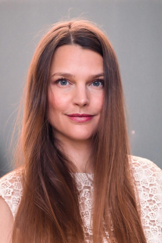 Lisa Maria Otte